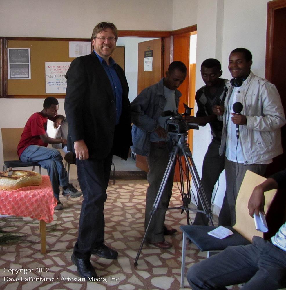 Addis ababa university electronics thesis and dissertation