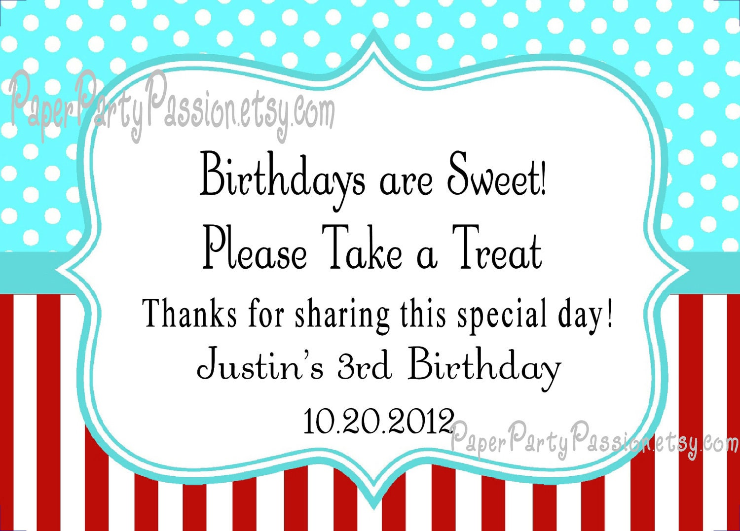 photograph regarding Free Printable Candy Buffet Signs titled Cost-free Printable Carnival Indicators Tattoo : Totally free Printable