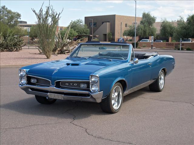 collector cars for sale in arizona. Black Bedroom Furniture Sets. Home Design Ideas