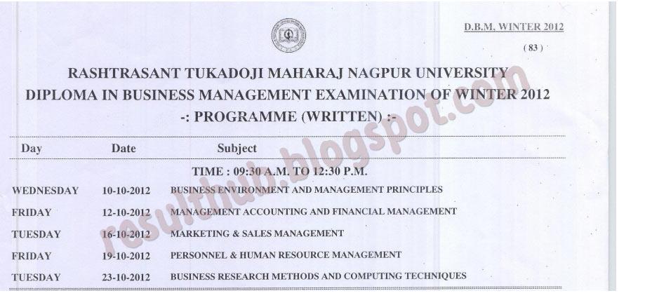 nagpur nagpur nagpur talathi. collector office kolhapur talathi result