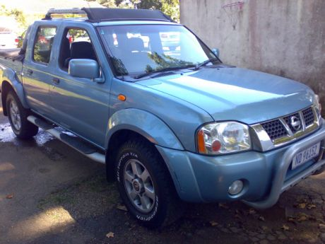 Gumtree Second Hand Cars For Sale In Durban