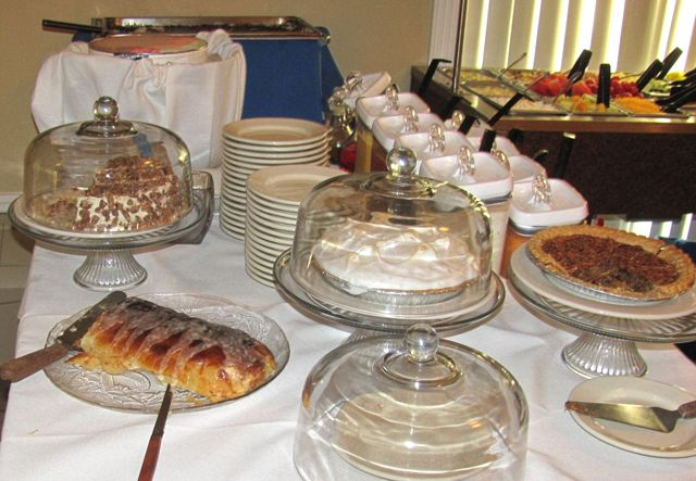 Lunch Hours At Hometown Buffet Deals - Round table pizza lunch buffet price