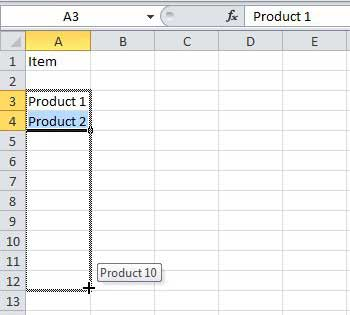 how to add rows and columns in excel