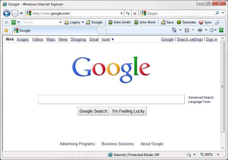 internet explorer 10 download xp 32 bit