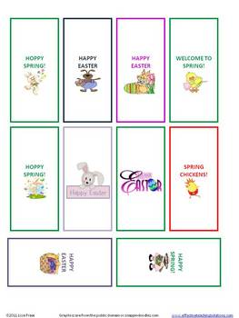Mini candy bar wrappers template word for Custom candy wrappers templates