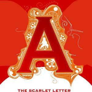 Essays on revenge in scarlet letter?
