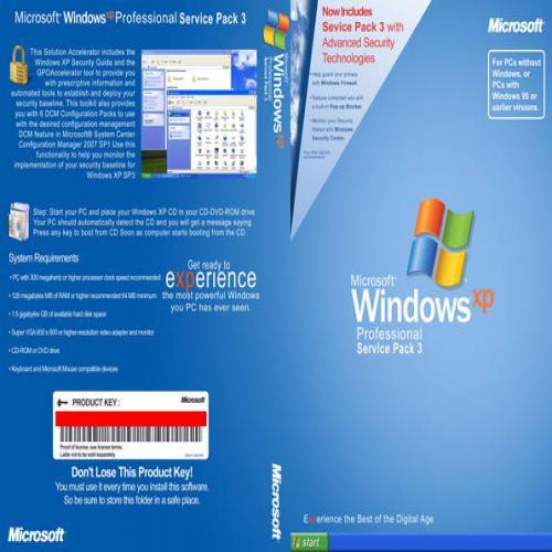 Windows xp sp3 cd key free for Window xp key