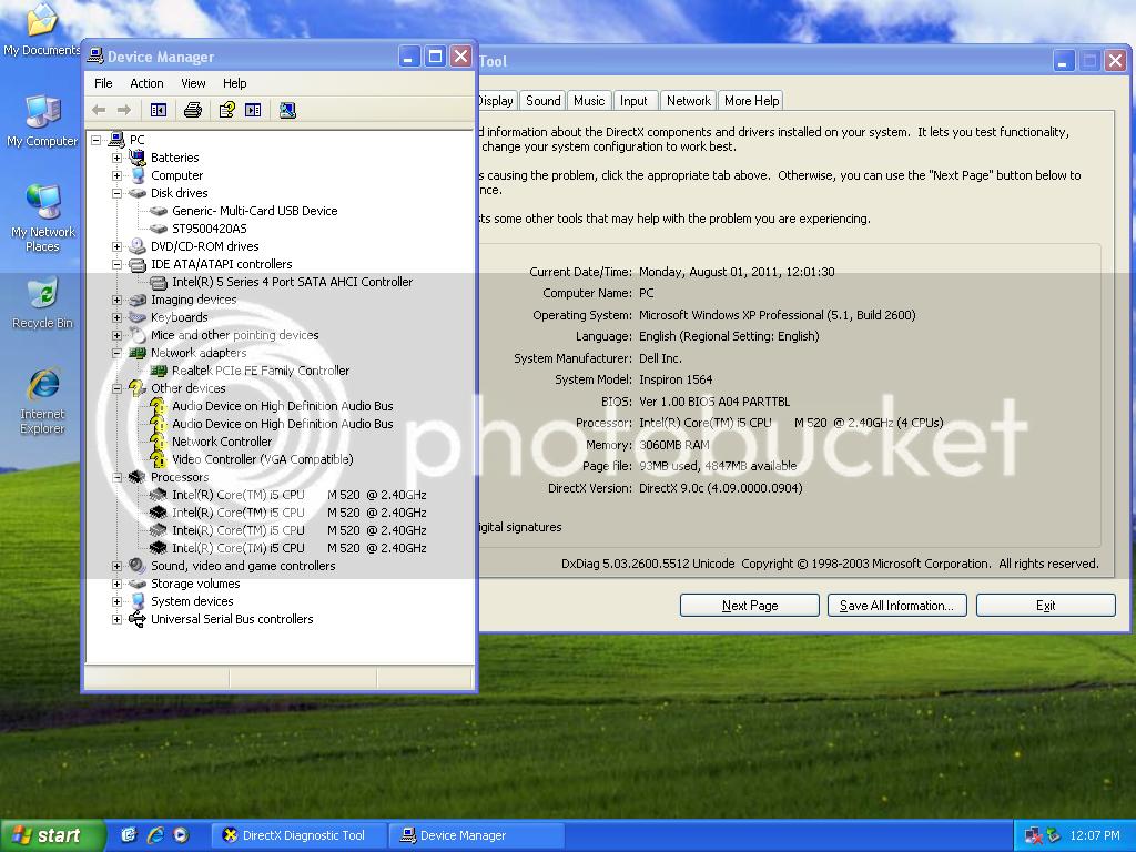 Виндовс Xp Sp3 Без Ключа Активации