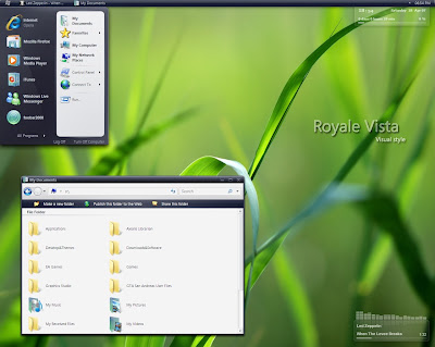 pc cleaner free download full version for windows 7